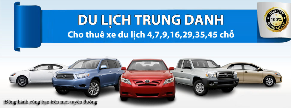 banner-thue-xe-trung-danh